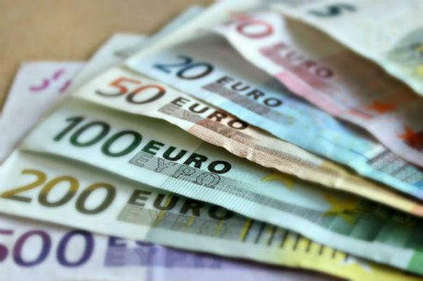 Hoe je je geld terugkrijgt – zelfs als je al 3 keer een ultimatum hebt gesteld