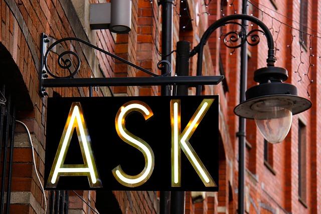 Vraag, opmerking of afspraak? Bel de EmotieGids