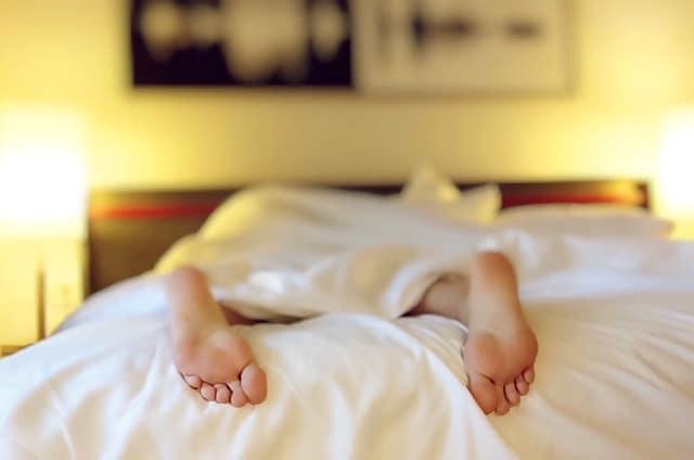 Hoe overwin je je burnout in krap 3 maanden?