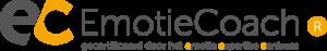 Logo EEC
